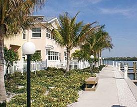 Beachcomber Beach Resort Tampa