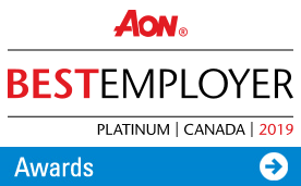 /_uploads/images/Careers-AON-Awards-box-2019.png