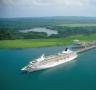 Panama Canal & Repositioning Cruises