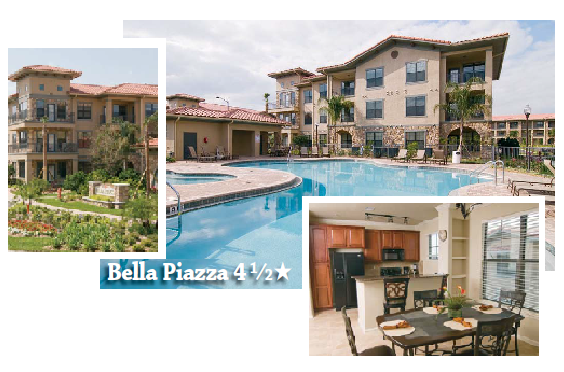 /_uploads/images/HolidayEscapes/HE-Bella-Piazza-condo.png