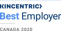 /_uploads/images/Kincentric_BestEmployer_CANADA_2020_Blue_WEB-250.png