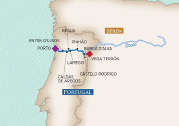 /_uploads/images/Portugal-Spain-River-Cruise.png