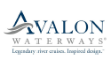 /_uploads/images/branch_tours/Avalon-logo-125.png