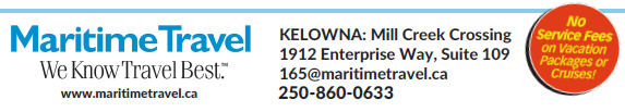 /_uploads/images/branch_tours/Kelowna-NCL-Alaska-2020-contact.png
