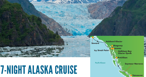 /_uploads/images/branch_tours/Kelowna-NCL-Alaska-2020-header.png