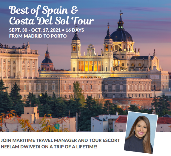 /_uploads/images/branch_tours/New-West-best-of-spain-and-costa-del-sol-sept-2021.png