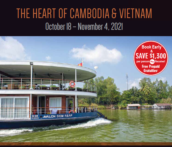 /_uploads/images/branch_tours/Port-Moody-Cambodia-Vietnam-2021.png