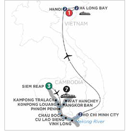/_uploads/images/branch_tours/Port-Moody-Cambodia-Vietnam-map-rev2021.png