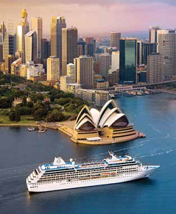 /_uploads/images/branch_tours/SYD-SAILING.png