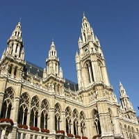 /_uploads/images/branch_tours/vienna-city-hall-200.jpg