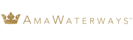 /_uploads/images/cruise-sale/AmaWaterways_logo-273.png