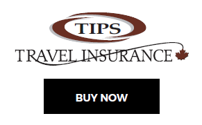 /_uploads/images/insurance/TIPS-TRAVEL-INSURANCE-BUY_NOW.png