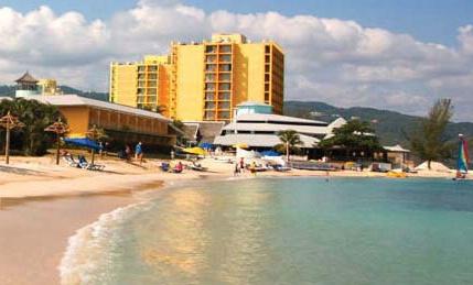 Sunset Beach Resort Spa Waterpark Resorts Maritime Travel