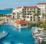 Dreams Los Cabos Suites Golf & Spa Resort