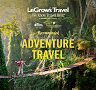 Adventure Travel Recommended