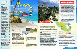 /_uploads/images/resorts/MEXICO-BROCHURE.png