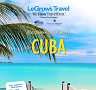 Cuba Recommended Resorts